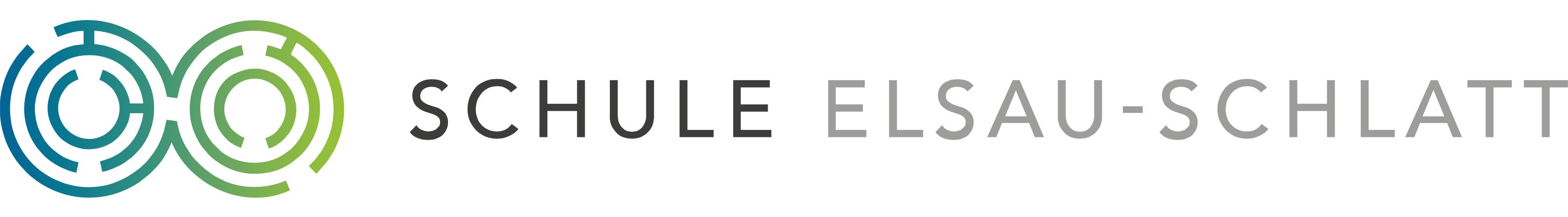 Elsau Zyklus 1